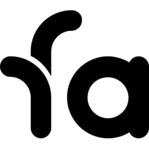 cib favro ,Logo , icon , SVG cib favro