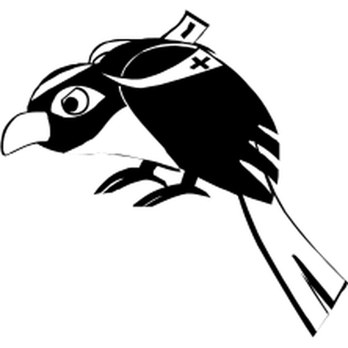 cib gerrit ,Logo , icon , SVG cib gerrit