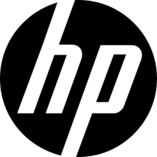 cib hp ,Logo , icon , SVG cib hp