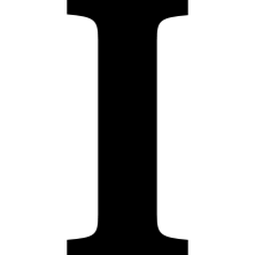 cib instapaper ,Logo , icon , SVG cib instapaper