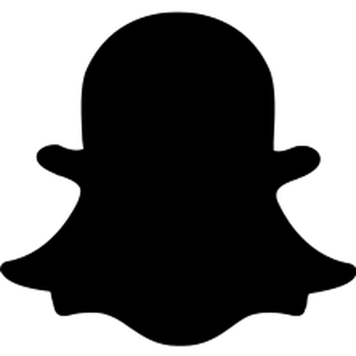 cib snapchat ,Logo , icon , SVG cib snapchat