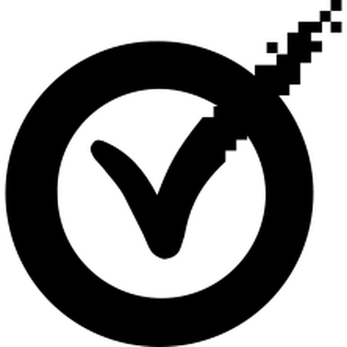 cib symantec