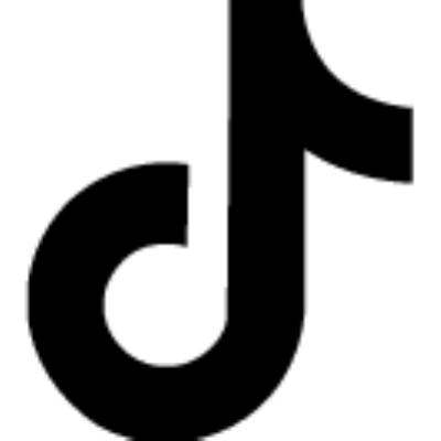 cib tiktok  tik tok ,Logo , icon , SVG cib tiktok  tik tok