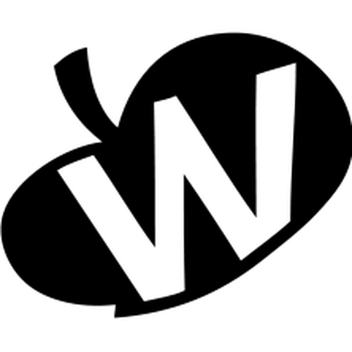cib weasyl ,Logo , icon , SVG cib weasyl