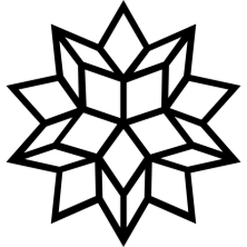 cib wolfram ,Logo , icon , SVG cib wolfram