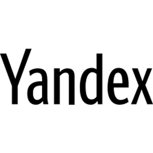 cib yandex ,Logo , icon , SVG cib yandex