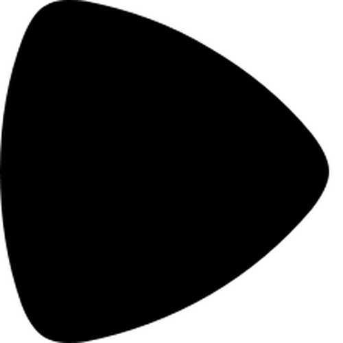 cib zalando ,Logo , icon , SVG cib zalando