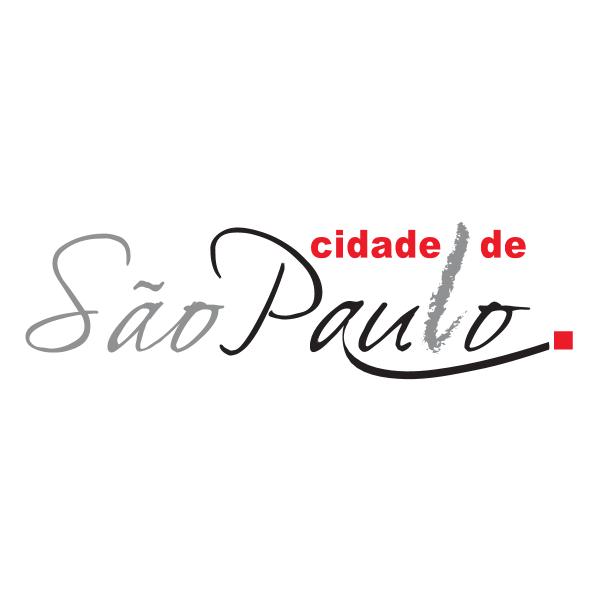 Cidade de Sao Paulo.com Logo ,Logo , icon , SVG Cidade de Sao Paulo.com Logo