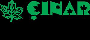 cinar reklam Logo ,Logo , icon , SVG cinar reklam Logo