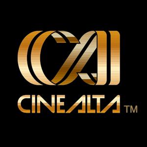 CineAlta Logo ,Logo , icon , SVG CineAlta Logo