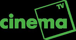Cinema TV Logo ,Logo , icon , SVG Cinema TV Logo