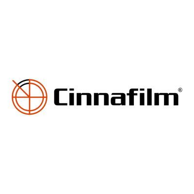 cinnafilm ,Logo , icon , SVG cinnafilm