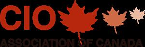 CIO Association of Canada (CIOCAN) Logo ,Logo , icon , SVG CIO Association of Canada (CIOCAN) Logo