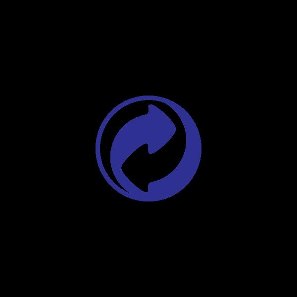 circle arrow Logo ,Logo , icon , SVG circle arrow Logo
