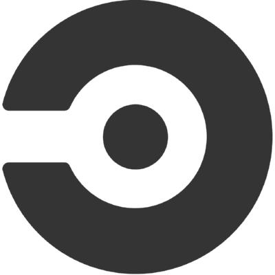 circleci ,Logo , icon , SVG circleci