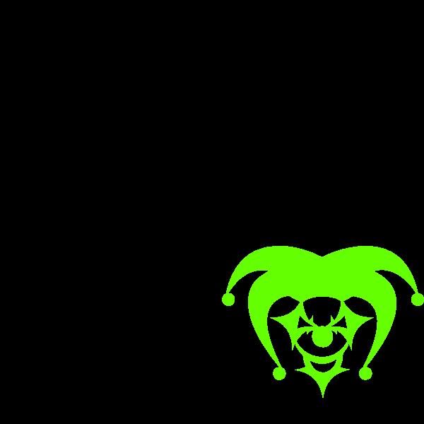 Circus Skateboarding Shoes Logo ,Logo , icon , SVG Circus Skateboarding Shoes Logo