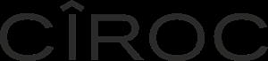 Ciroc Logo ,Logo , icon , SVG Ciroc Logo