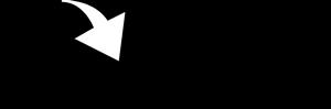 Cisco Powered Network Logo ,Logo , icon , SVG Cisco Powered Network Logo