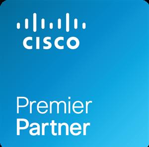 Cisco Premier Partner Logo ,Logo , icon , SVG Cisco Premier Partner Logo