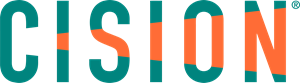 Cision Logo ,Logo , icon , SVG Cision Logo