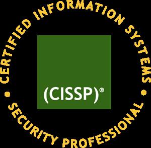 CISSP Logo ,Logo , icon , SVG CISSP Logo