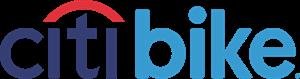 Citi Bike Logo ,Logo , icon , SVG Citi Bike Logo