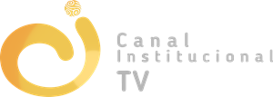 CITV Canal Institucional Logo ,Logo , icon , SVG CITV Canal Institucional Logo