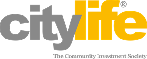 CITY LIFE Logo ,Logo , icon , SVG CITY LIFE Logo