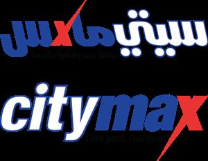 شعار ستي ماكس ,Logo , icon , SVG شعار ستي ماكس