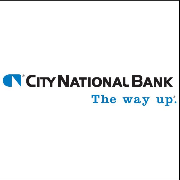 City National Bank Logo ,Logo , icon , SVG City National Bank Logo