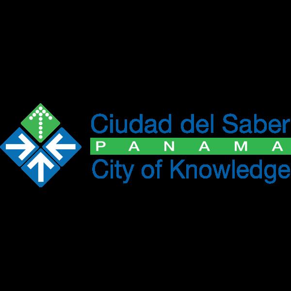 City of Knowledge Logo ,Logo , icon , SVG City of Knowledge Logo
