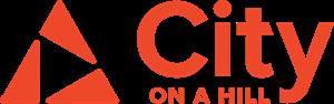 City on a Hill Studio Logo ,Logo , icon , SVG City on a Hill Studio Logo