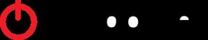 City Power Logo ,Logo , icon , SVG City Power Logo