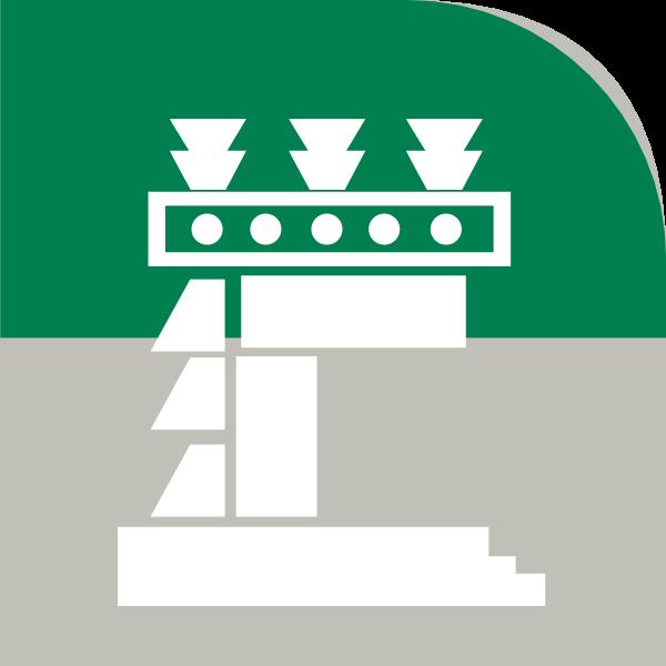 Ciudad Azteca Logo ,Logo , icon , SVG Ciudad Azteca Logo