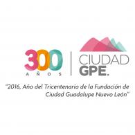 Ciudad Guadalupe Nuevo Leon Logo ,Logo , icon , SVG Ciudad Guadalupe Nuevo Leon Logo
