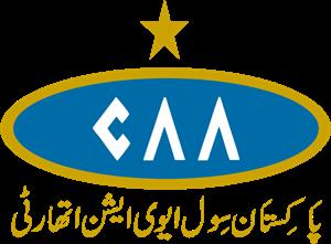 شعار باكستان سول ايوى ايشن اتهارئى ,Logo , icon , SVG شعار باكستان سول ايوى ايشن اتهارئى