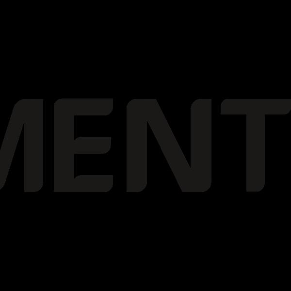 CJ Entertainment Logo ,Logo , icon , SVG CJ Entertainment Logo