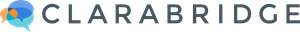 Clarabridge Logo ,Logo , icon , SVG Clarabridge Logo