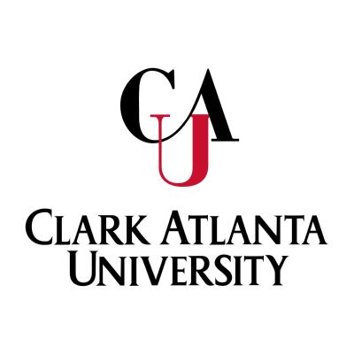 Clark Atlanta University Logo ,Logo , icon , SVG Clark Atlanta University Logo