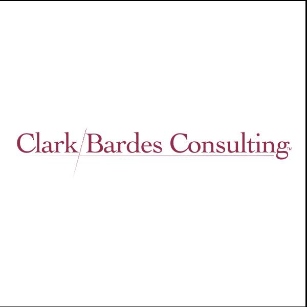 Clark/Bardes Consulting Logo ,Logo , icon , SVG Clark/Bardes Consulting Logo