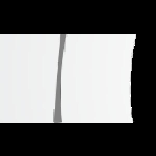 Claro 4G Max Logo ,Logo , icon , SVG Claro 4G Max Logo
