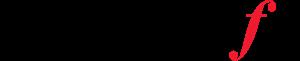 Classic FM Logo ,Logo , icon , SVG Classic FM Logo