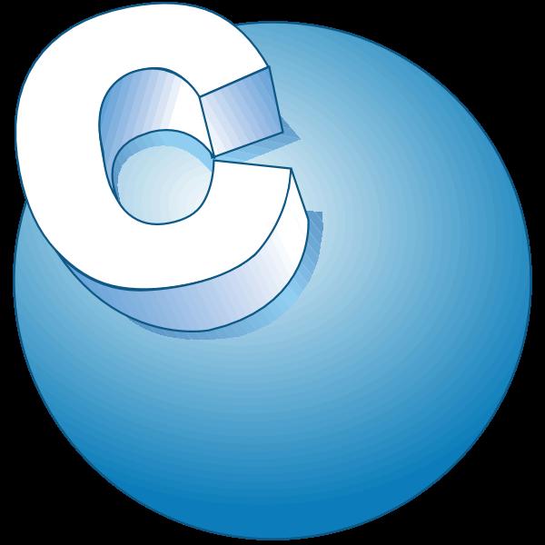 Classic Phone Logo ,Logo , icon , SVG Classic Phone Logo