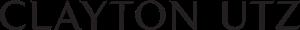 Clayton Utz Logo ,Logo , icon , SVG Clayton Utz Logo