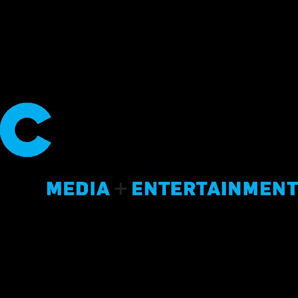 Clear Channel Media   Entertainment Logo ,Logo , icon , SVG Clear Channel Media   Entertainment Logo