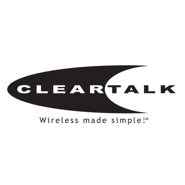 Cleartalk Logo ,Logo , icon , SVG Cleartalk Logo