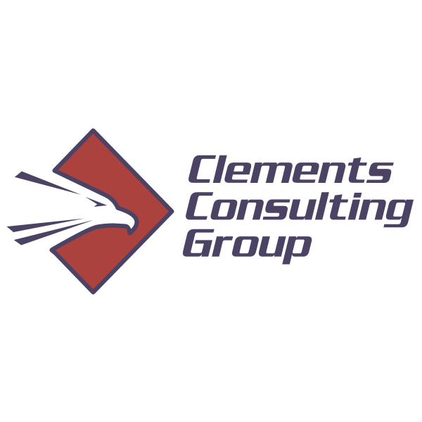 Clements Consulting Group Logo ,Logo , icon , SVG Clements Consulting Group Logo