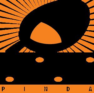 Click Pinda Logo ,Logo , icon , SVG Click Pinda Logo