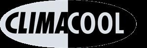ClimaCool Logo ,Logo , icon , SVG ClimaCool Logo