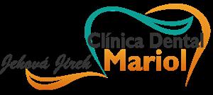 Clinica Dental Mariol Logo ,Logo , icon , SVG Clinica Dental Mariol Logo